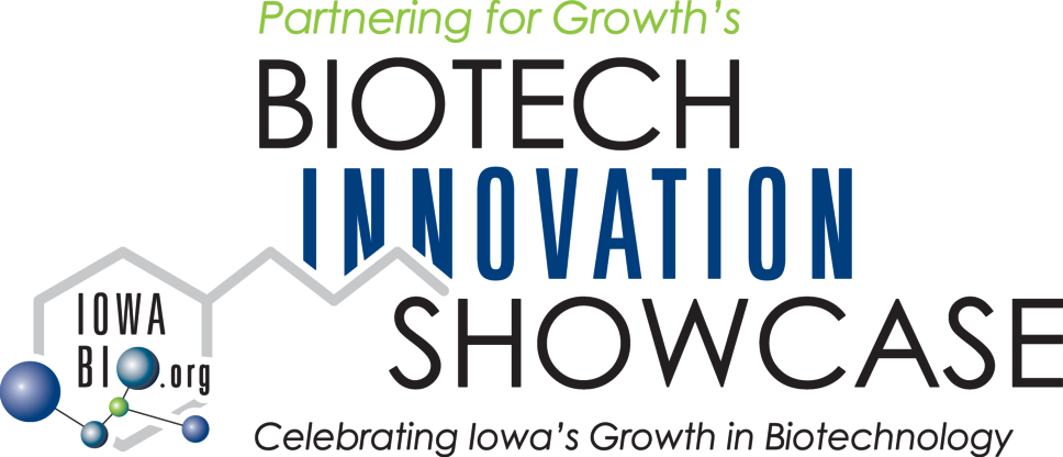 Iowa Biotech Partnering for Growth 2019 Banner Image