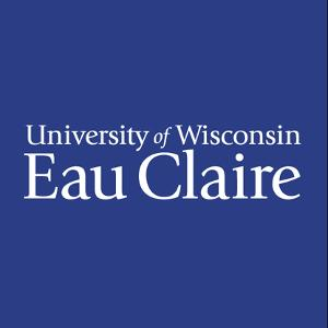 "UW-Eau Claire Students uncovering the ""meaning of home"" for older adults Slide Image"