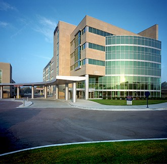Strategic Master Planning Healthcare Hospital Clinic