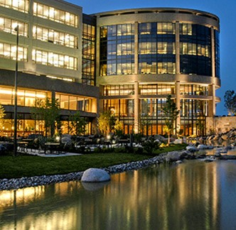 Thumbnail for Northwestern Mutual – Franklin