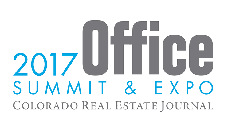 2017 Office Summit & Expo Slide Image