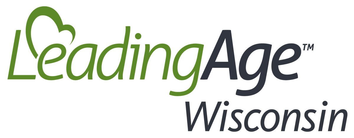 LeadingAge WI Fall Conference 2018 Banner Image