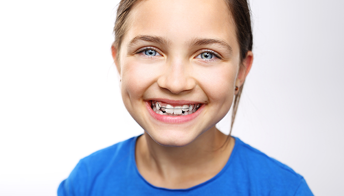 Turn That Frown Upside Down: Applying an Orthodontist's Best Practices to Primary Care Image