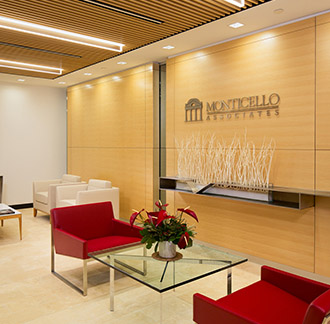 Monticello associates investment consulting services ingelstorp investments limited
