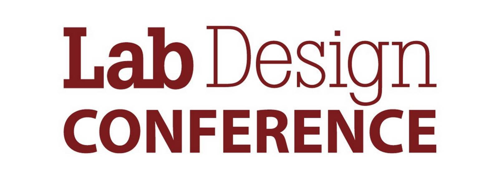 Lab Design Conference 2018 Banner Image