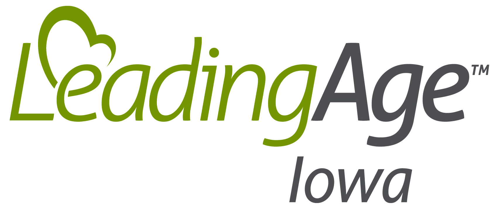 LeadingAge Iowa Spring Conference 2019 Banner Image