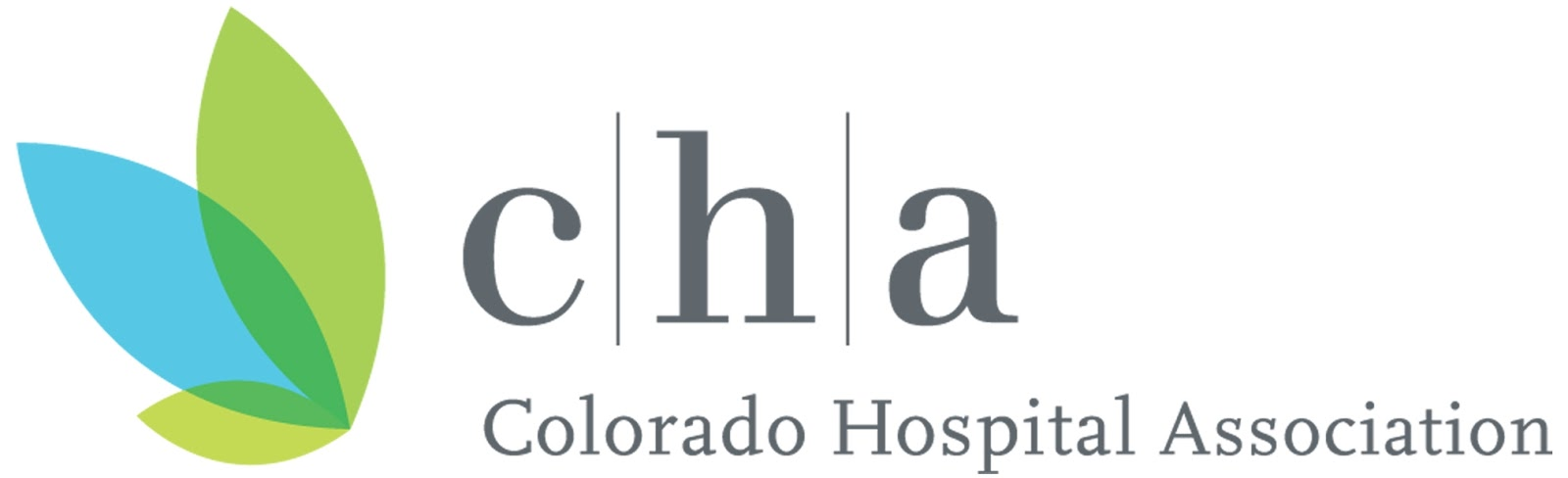 Colorado Hospital Association (CHA) Annual Meeting 2018 Banner Image