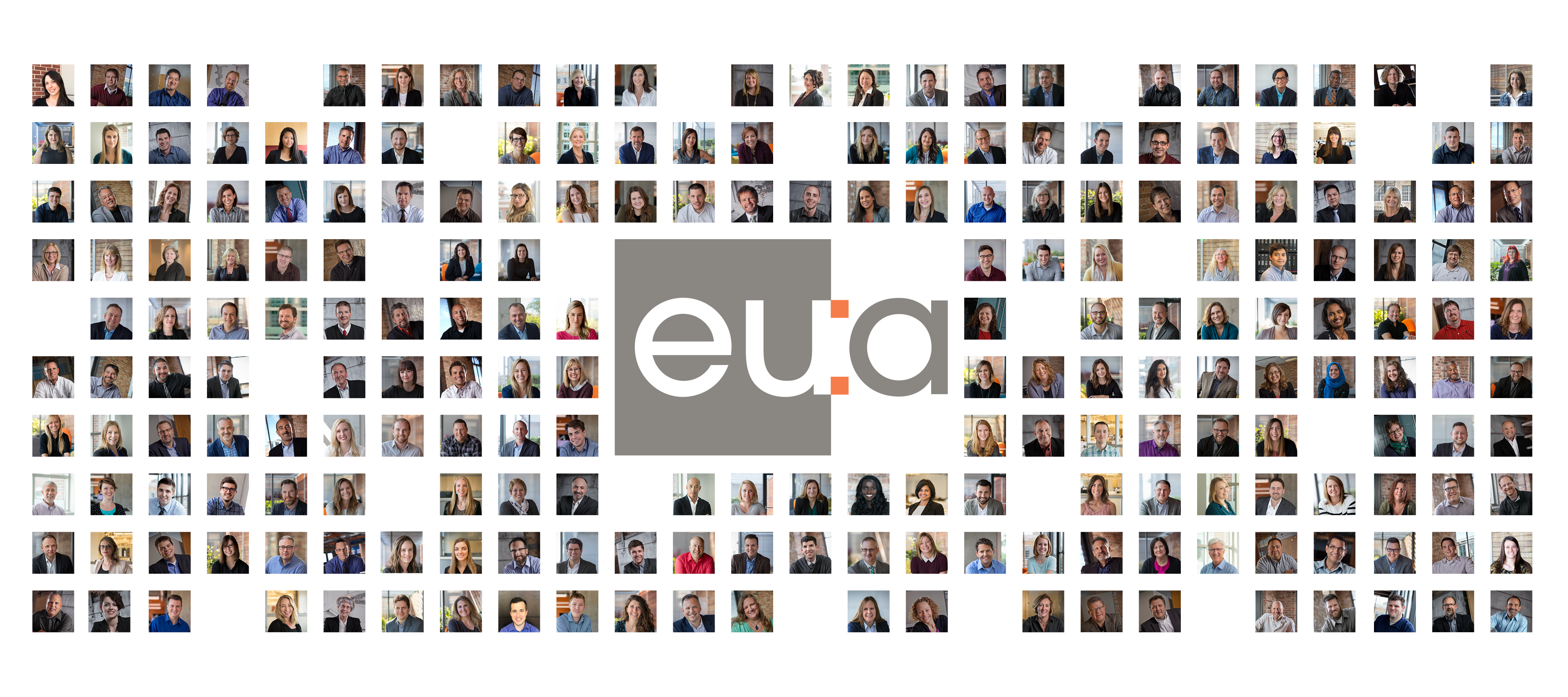 BurkettEUA to Become EUA Banner Image
