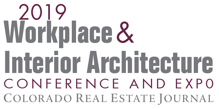2019 Workplace + Interior Architecture Conference + Expo Banner Image