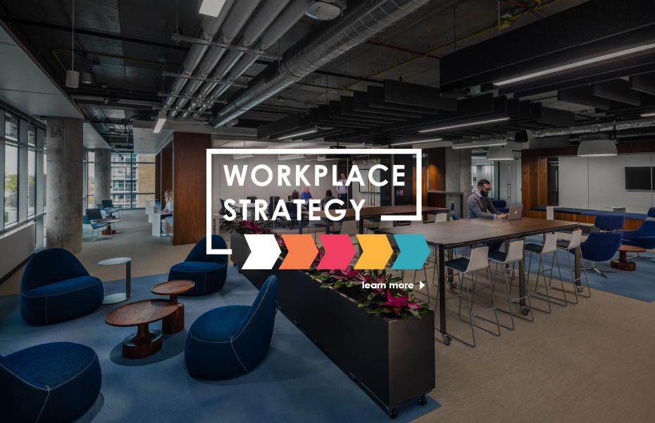Elevate Your People's Potential Through an Engaged Workplace Banner Image