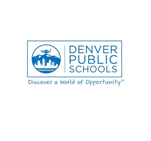 K-12 Summer Projects Wrap-up in Denver slide