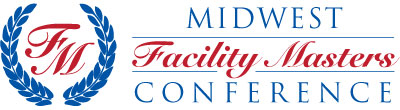 Midwest Facility Masters 2019 Banner Image