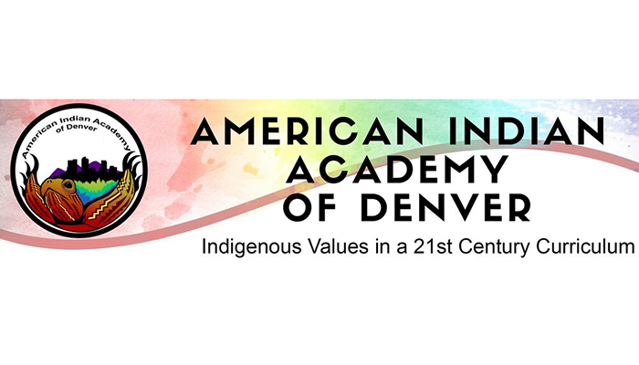 American Indian Academy of Denver Image