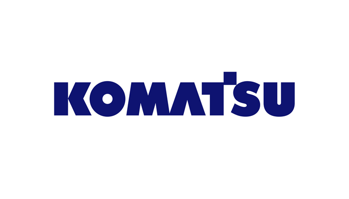 Komatsu officially breaks ground for new campus in Milwaukee's Harbor District Image