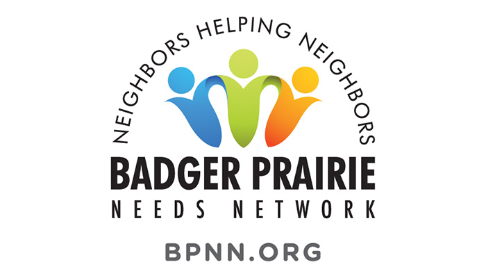 EUA Helps Badger Prairie Food Pantry Better Serve Dane County Families In Need Image